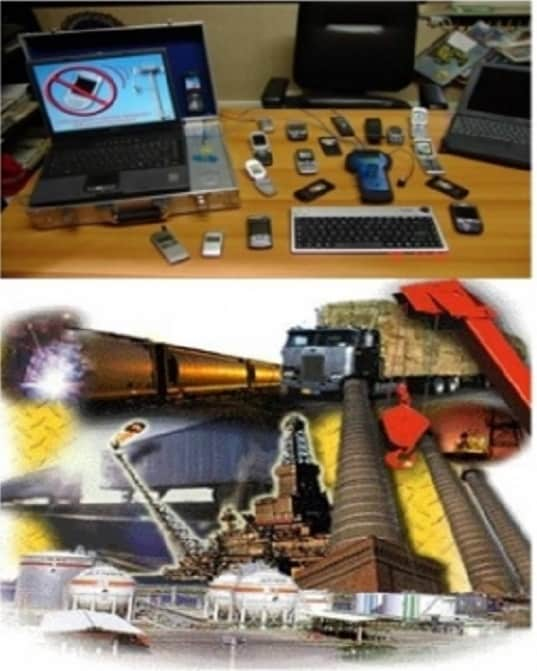 Controspionaggio_industriale
